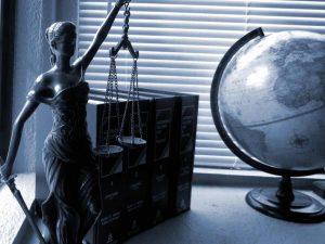 Servicios jurídicos para tu comunidad de propietarios