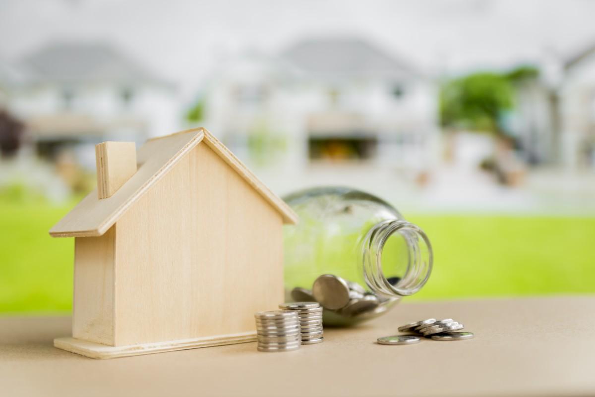 ahorrar en tu comunidad de propietarios