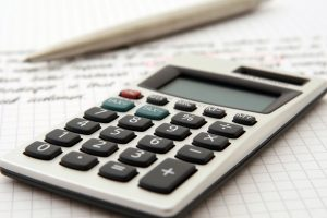 Contabilidad y fiscalidad en la Comunidad de Propietarios